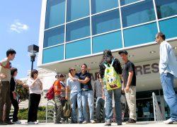 FLS International, Citrus College
