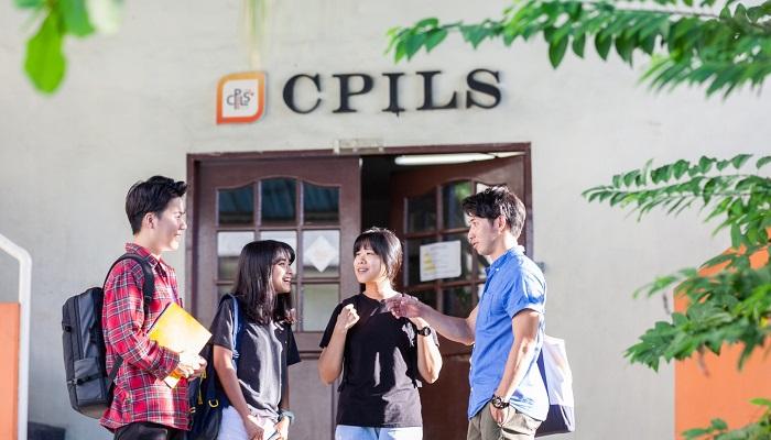 CPILS